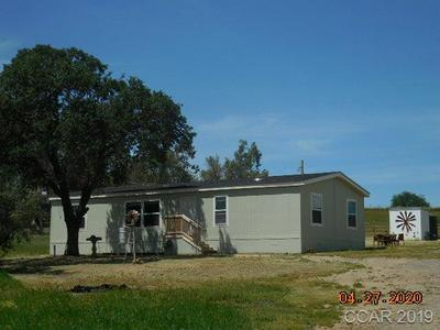 7656 S HIGHWAY 26, Wallace, CA 95254 - Photo 2