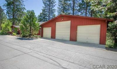 25109 STATE HIGHWAY 108 # 25117, Long Barn, CA 95346 - Photo 2