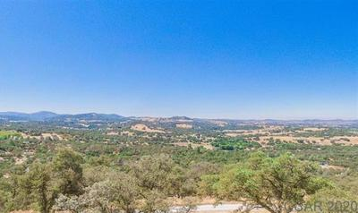 0 OLD WARDS FERRY ROAD, Sonora, CA 95370 - Photo 2