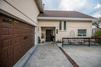 214 POKER FLAT RD, Copperopolis, CA 95228 - Photo 2