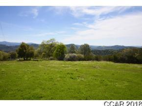 0 RED HILL ROAD 4549A, Vallecito, CA 95251 - Photo 2