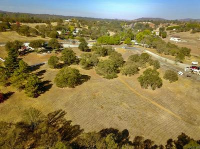 2044 YOLO CT, Copperopolis, CA 95228 - Photo 1