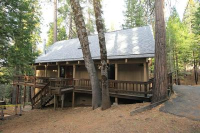 2008 SEMINOLE WAY, Arnold, CA 95223 - Photo 1