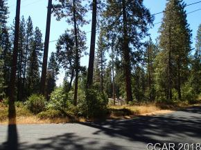 480 BLACKBIRD LN, Avery, CA 95224 - Photo 1