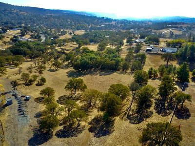 2044 YOLO CT, Copperopolis, CA 95228 - Photo 2