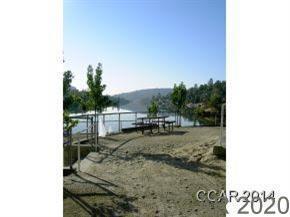 3758 ARROWHEAD ST, Copperopolis, CA 95228 - Photo 2