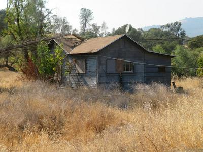 4540 HIGHWAY 49, San Andreas, CA 95249 - Photo 2