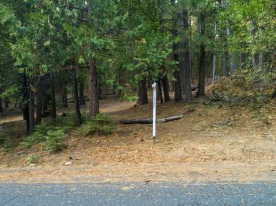 1778 SIERRA PKWY, Dorrington, CA 95223 - Photo 2