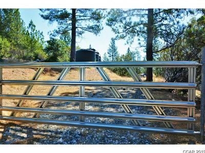 1041 DOE ROAD # & 1129, Railroad Flat, CA 95248 - Photo 1