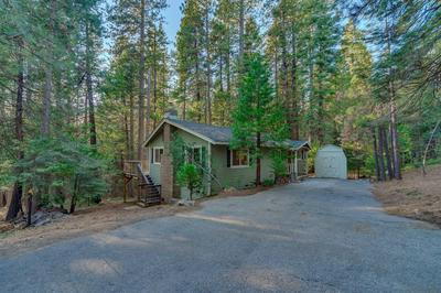 1601 TETON DR, Camp Connell, CA 95223 - Photo 1