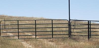 12000 W HOGAN DAM ROAD, Copperopolis, CA 95228 - Photo 1