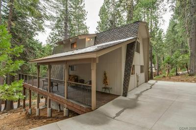 2416 DARDANELLE VIS, Arnold, CA 95223 - Photo 2