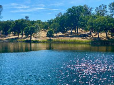 13 OBYRNES FERRY RD, Copperopolis, CA 95228 - Photo 1