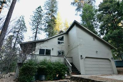 2429 SULTANA RD, Arnold, CA 95223 - Photo 1