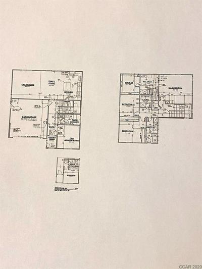 207 RACOON HOLLOW LOOP, Copperopolis, CA 95228 - Photo 1