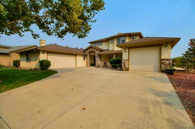 2285 OAK CREEK DR, Copperopolis, CA 95228 - Photo 2
