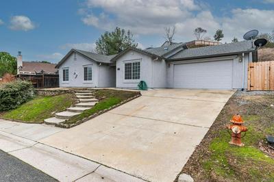489 TOYON DR, San Andreas, CA 95249 - Photo 2