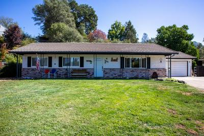 1683 TRYON CT, Angels Camp, CA 95222 - Photo 1
