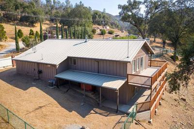 4052 MOUNTAIN RANCH RD, San Andreas, CA 95249 - Photo 2