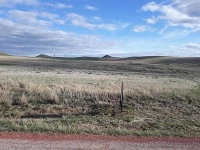 6801 STONE PLACE LOOP, GILLETTE, WY 82718 - Photo 1