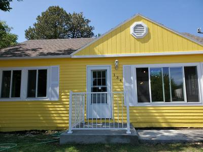 134 7TH AVE, Newcastle, WY 82701 - Photo 1