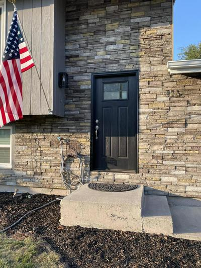 816 RODEO ST, Gillette, WY 82718 - Photo 2