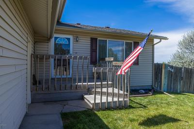 544 SWEETWATER CIR, Wright, WY 82732 - Photo 2
