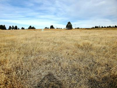 LOT 4 STORMY HEIGHTS SUBDIVISION, Newcastle, WY 82701 - Photo 1