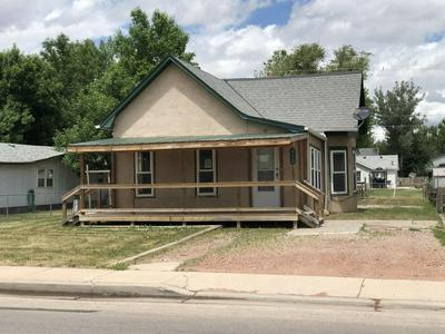 913 E 9TH ST, Gillette, WY 82716 - Photo 1