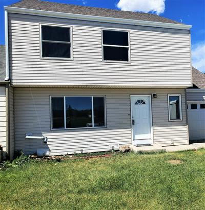 303 CHARCOAL CT, Wright, WY 82732 - Photo 1