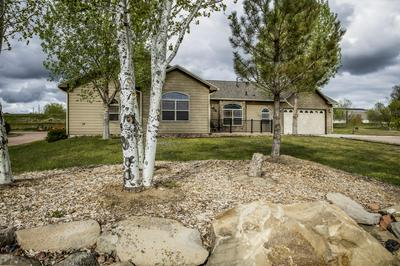 54 COUNTRY LN, Moorcroft, WY 82721 - Photo 2