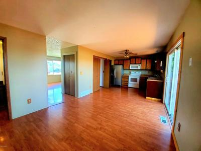 303 CHARCOAL CT, Wright, WY 82732 - Photo 2