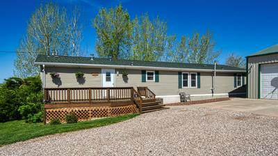 4205 RON DON RD, Gillette, WY 82716 - Photo 2