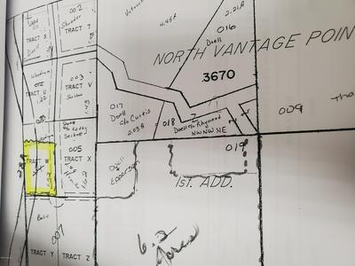 28A DUNCAN RD, Newcastle, WY 82701 - Photo 1