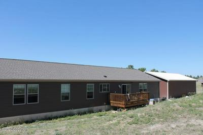 87 IRON RUN RD, MOORCROFT, WY 82721 - Photo 2