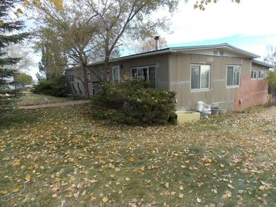 73 NATHAN HALE RD, Gillette, WY 82718 - Photo 1