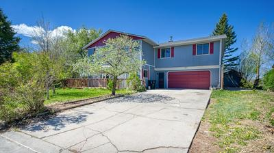 512 SWEETWATER CIR, Wright, WY 82732 - Photo 1