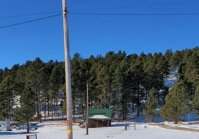 COMMERCIAL LANE, Sundance, WY 82729 - Photo 1