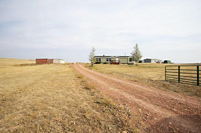 13 LILA RD, Gillette, WY 82718 - Photo 1