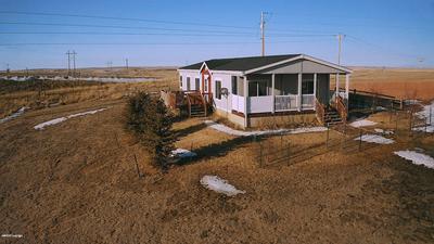 1498 GUNNER RD, Wright, WY 82732 - Photo 2