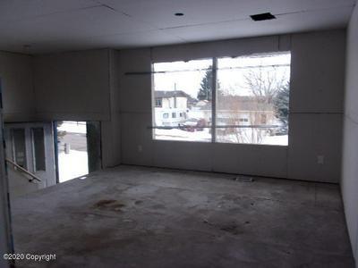 501 SUNDANCE CT, Wright, WY 82732 - Photo 2