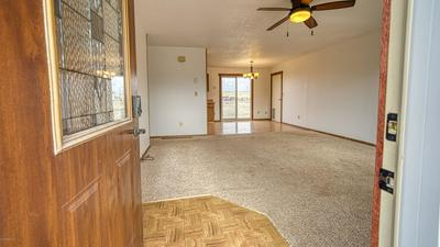 7391 ROBIN DR, GILLETTE, WY 82718 - Photo 2