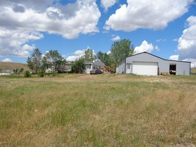 63 PINEVIEW DR, Gillette, WY 82716 - Photo 1