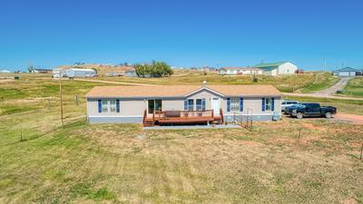 64 FREEDOM RD, Gillette, WY 82716 - Photo 1