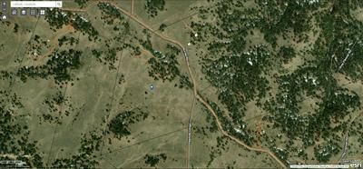 39 BURLAP RD, Recluse, WY 82725 - Photo 2