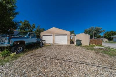 301 ROSS AVE, Gillette, WY 82716 - Photo 2
