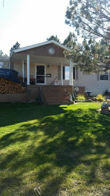 33 PENDLETON DR, Pine Haven, WY 82721 - Photo 1
