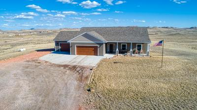 7405 RED STONE RD, GILLETTE, WY 82718 - Photo 1