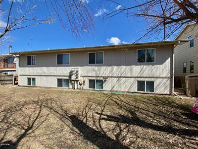7014 ROBIN DR, Gillette, WY 82718 - Photo 2