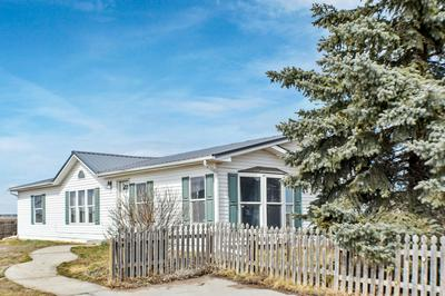 2000 MINT AVE, GILLETTE, WY 82718 - Photo 1